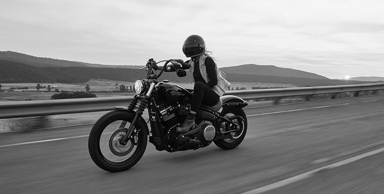 Akumulatory motocyklowe Gdynia