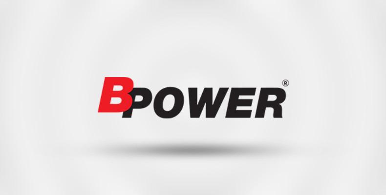 Akumulatory Bpower Gdynia